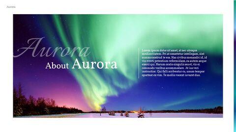 Aurora Easy Slides Design_02