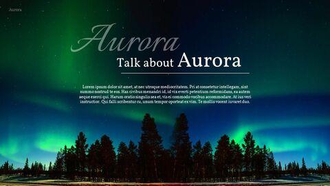 Aurora Easy Slides Design_03
