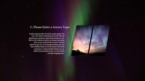 Aurora Easy Slides Design_05