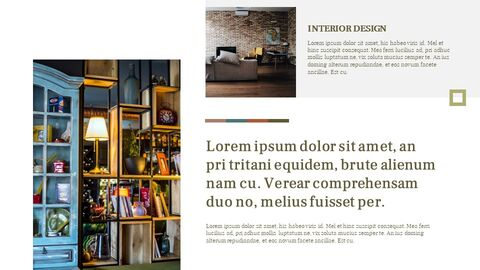 Interior Design Creative Google Slides_05