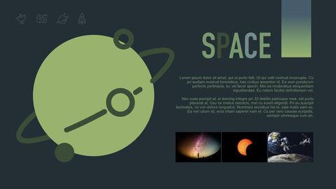 Space Science Keynote PowerPoint_02