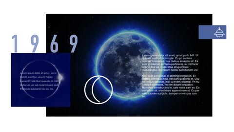 Space Science Keynote PowerPoint_03