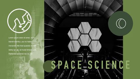 Space Science Keynote PowerPoint_04