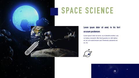 Space Science Keynote PowerPoint_05