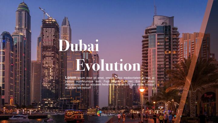 두바이 진화 마이크로소프트 키노트_01