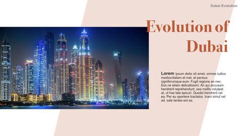 두바이 진화 마이크로소프트 키노트_05