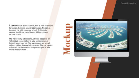 두바이 진화 마이크로소프트 키노트_38