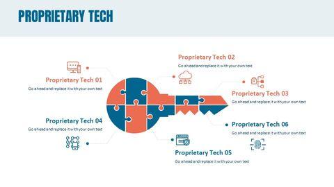 Startup Pitch Deck Google PPT Templates_05