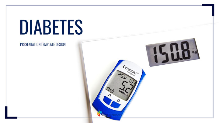 Diabetes Google Presentation Slides_01