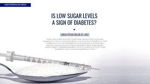 당뇨병 Google 프레젠테이션 슬라이드_02