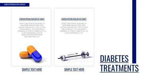 Diabetes Google Presentation Slides_03