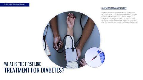 Diabetes Google Presentation Slides_05