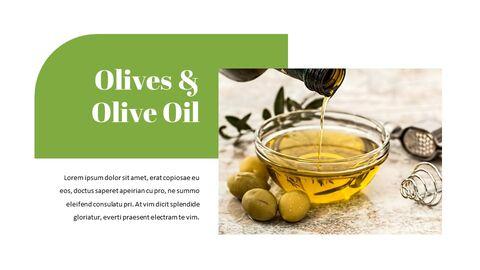 Olives Creative Google Slides_02