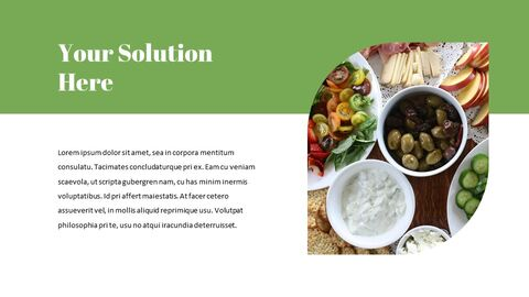 Olives Creative Google Slides_03