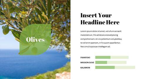 Olives Creative Google Slides_04
