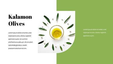 Olives Creative Google Slides_05