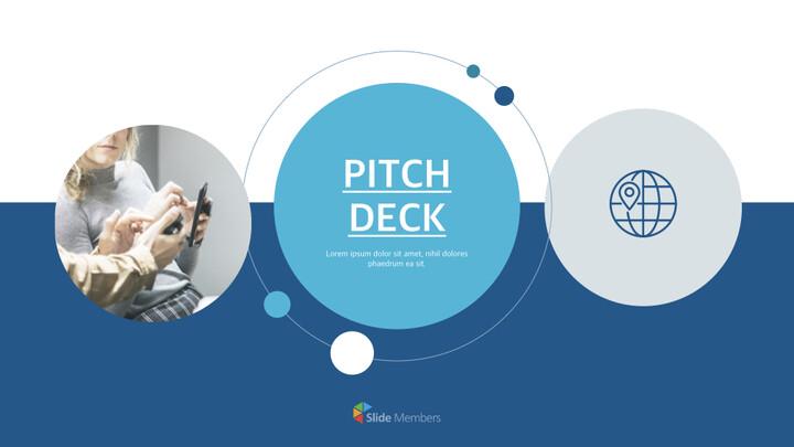 Pitch Deck Theme Keynote Design_01
