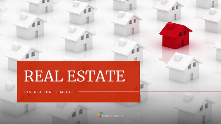 Real Estate Easy Google Slides Template_01