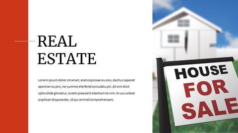 Real Estate Easy Google Slides Template_02