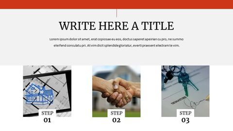 Real Estate Easy Google Slides Template_03
