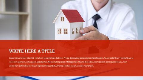 Real Estate Easy Google Slides Template_04