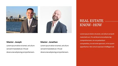 Real Estate Easy Google Slides Template_05