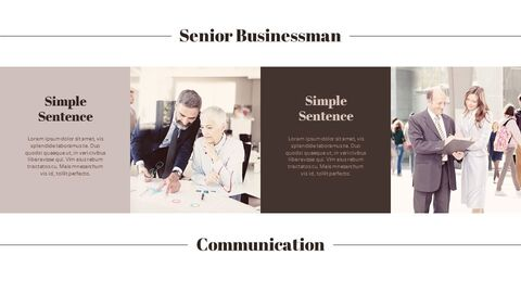 Senior Businessman Google Slides Themes for Presentations_03