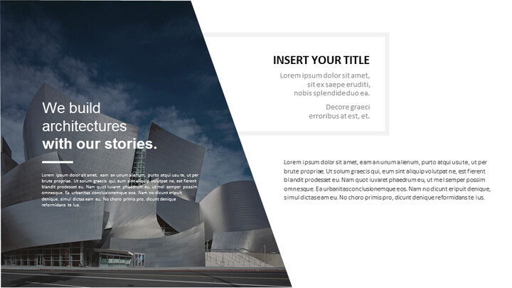 건축과 인테리어 Google 프레젠테이션 슬라이드_02