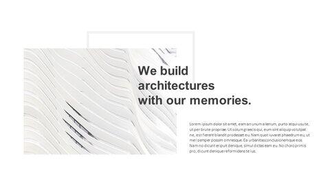 건축과 인테리어 Google 프레젠테이션 슬라이드_05
