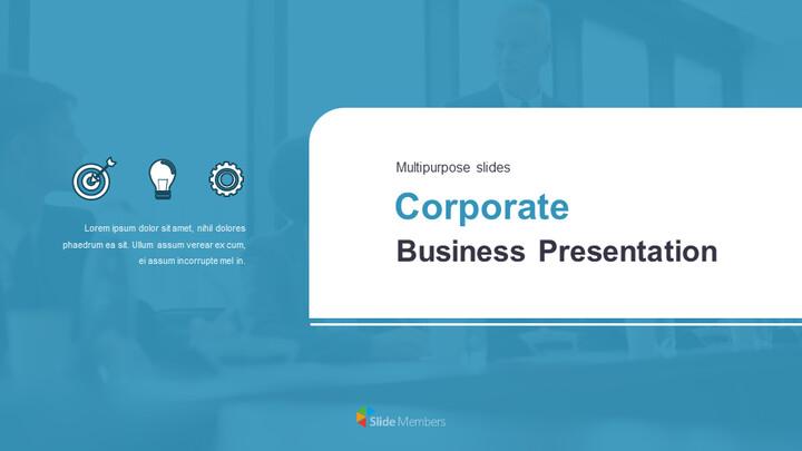다목적 기업 Google 문서 파워포인트_01
