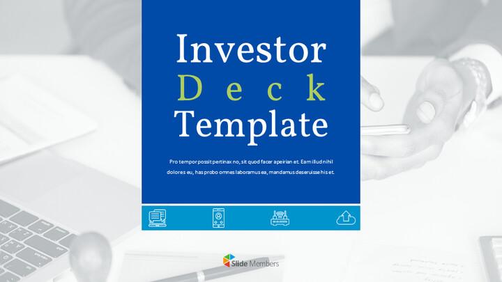 Investor Deck Template Simple Google Presentation_01