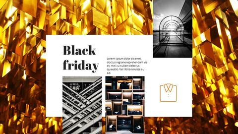 Black Friday Google Slides Templates_03