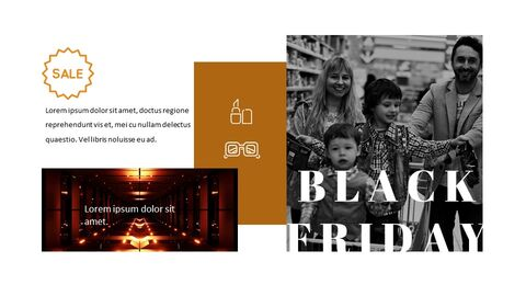 Black Friday Google Slides Templates_04