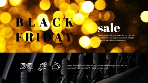 Black Friday Google Slides Templates_05