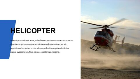 Helicopter Simple Google Slides_03
