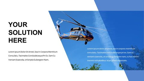 Helicopter Simple Google Slides_05