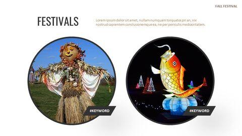 특별한 가을 축제 Google 슬라이드 테마 & 템플릿_05