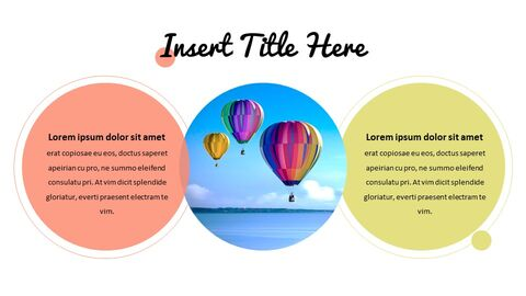 Hot-air Balloon Google Slides Templates_02