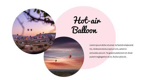 Hot-air Balloon Google Slides Templates_03