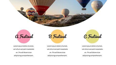 Hot-air Balloon Google Slides Templates_05