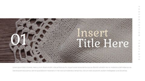 Knitting Google Slides Themes_04