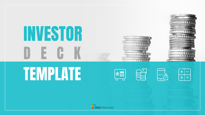 Investor Deck Google Slides Templates for Your Next Presentation_01