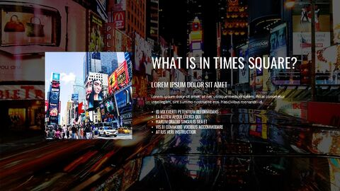 Travel in New York Google Slides Themes & Templates_02