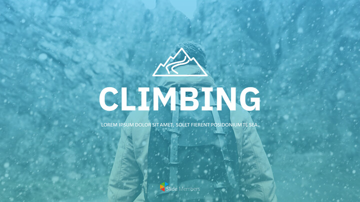 Climbing Google Slides mac_01