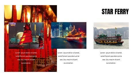Hongkong Simple Presentation Google Slides Template_03