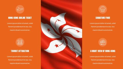 Hongkong Simple Presentation Google Slides Template_05