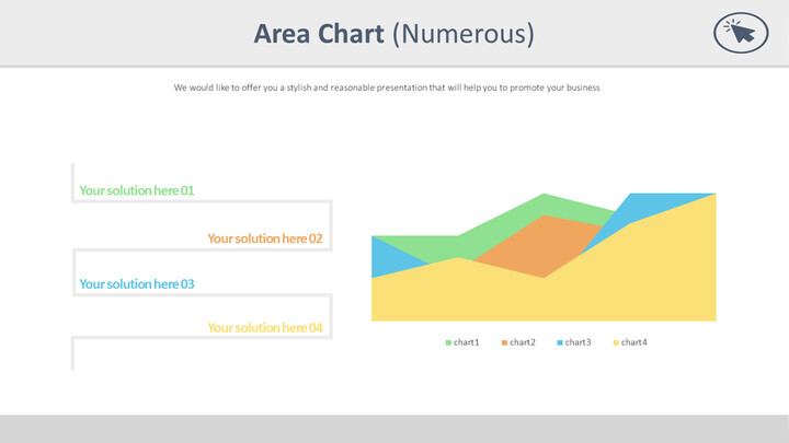 Area Chart (Numerous)_01