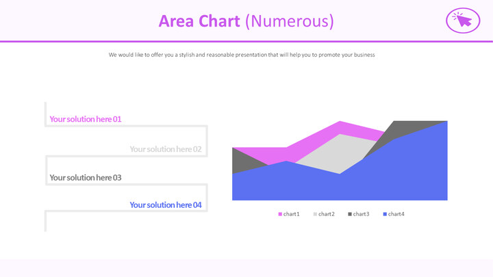 Area Chart (Numerous)_02