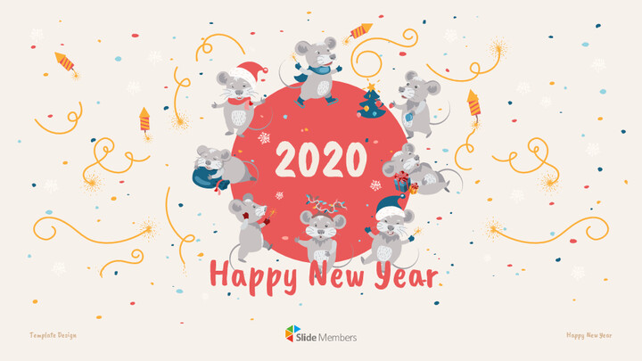 Happy New Year 2020 Google Presentation Templates_01