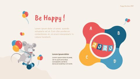 Happy New Year 2020 Google Presentation Templates_04